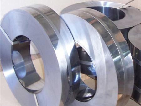 1J52冷轧带材 1J52圆钢 1J52热锻 1J52无缝管