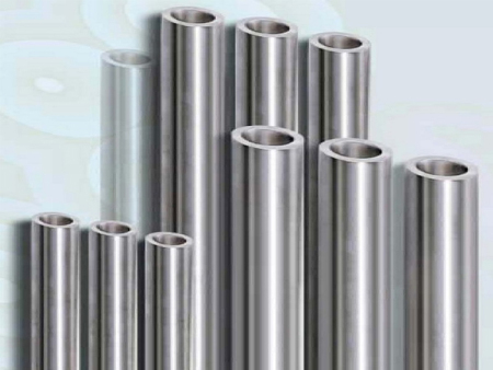 Inconel625中厚板零割 美国进口卷材Inconel625无缝管 毛细管