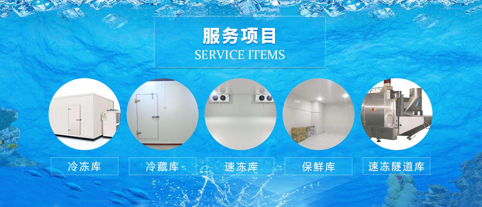 重庆冻库维修:冷冻库、冷藏库、速冻库、保鲜库、速冻隧道库。