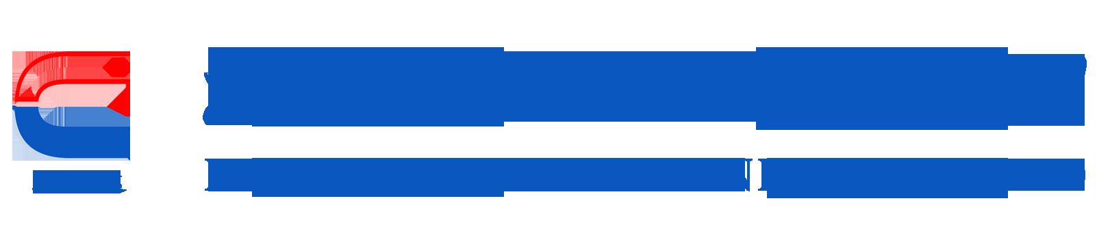 惠东县黔达磁业有限公司