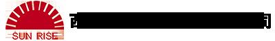 西安升阳科技发展有限公司