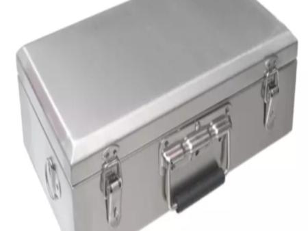 家用配电箱怎么分配才合理?