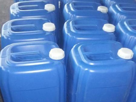 双氧水的应用