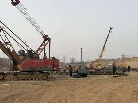 唐山燕山钢铁厂铁路自用线