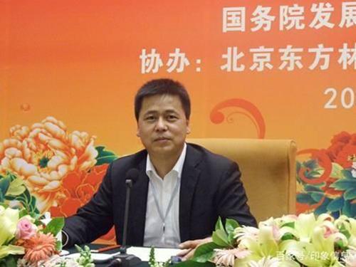 """西安网络公司-祝贺全国""""创业之星""""贠彦平先生载誉归来"""