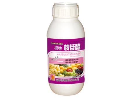 植物核苷酸