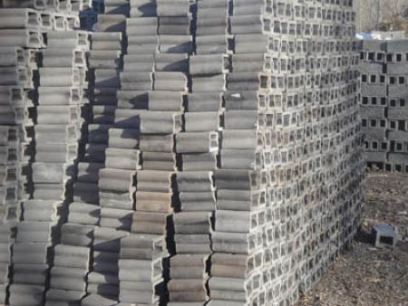 乐虎手机官网|首页下载城墙砖价格