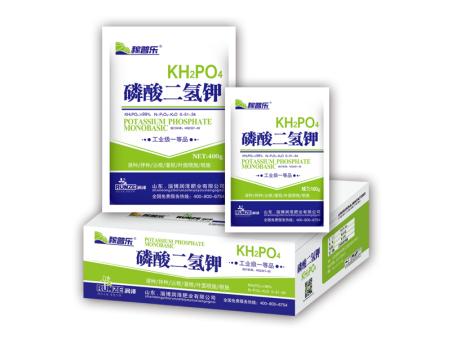磷酸二氢钾粉剂1