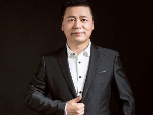 西安网站建设-陕西晨光嘉阳装饰工程有限公司自适应多屏合一网站上线!