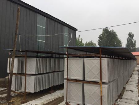 石膏天花板机械设备对产品稳定性的影响