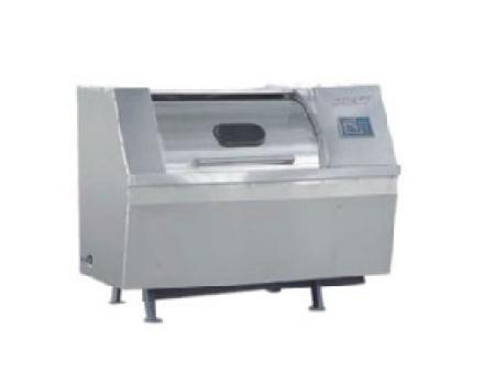SX-W卧式洗衣机系列