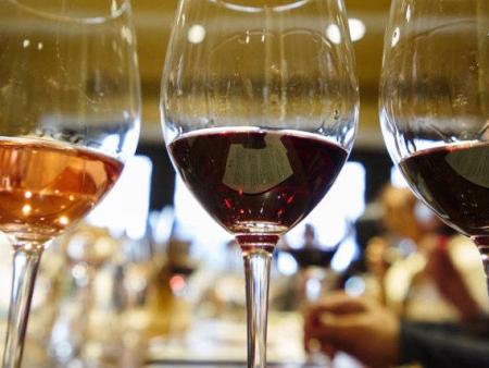 如何判断葡萄酒的品质?