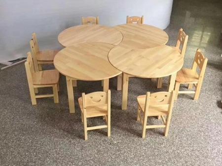 新万博登录入口新万博实木桌椅批发