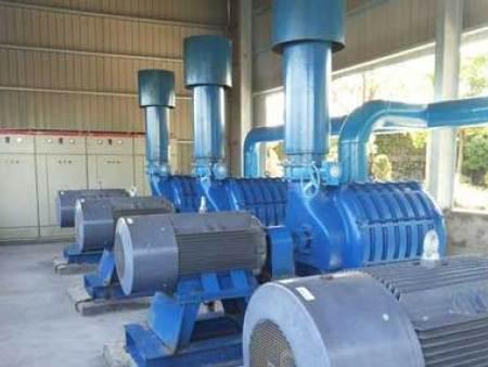 广西糖厂风机房如何进行噪声治理