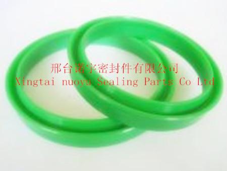 东莞高品質聚氨酯O型圈批售_聚氨酯密封制品報價