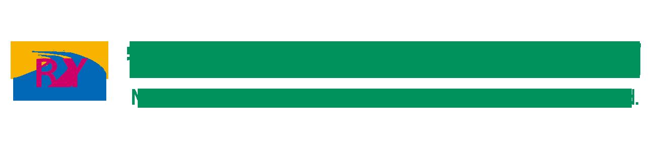 宁夏荣杨耐磨环氧地坪有限公司