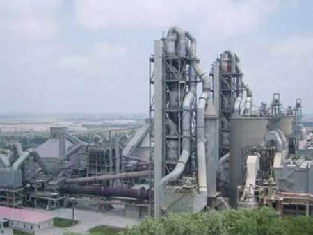 广西水泥厂厂界噪声治理的步骤和治理方法