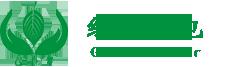 西安绿能机电科技有限公司