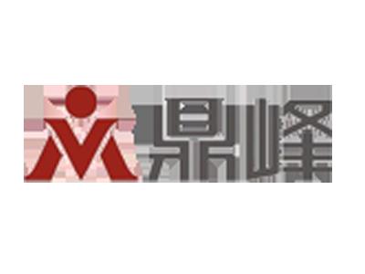 兰州鼎峰机械设备有限公司