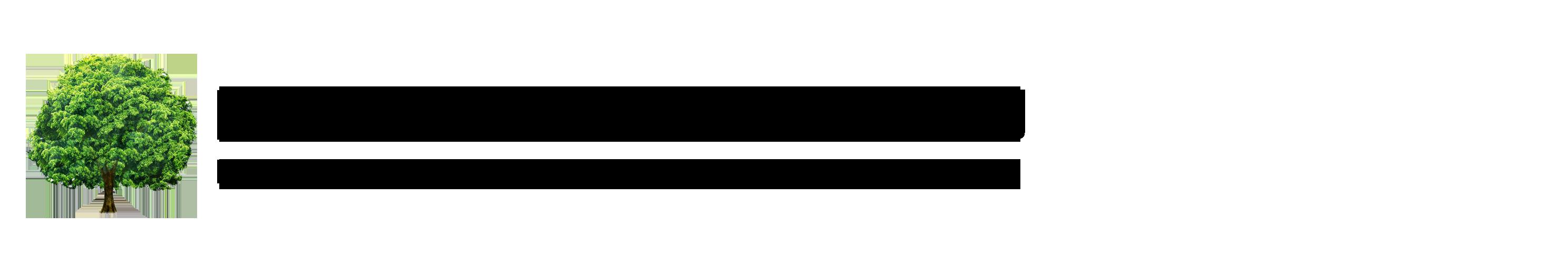 陆海航(厦门)石油化工有限公司