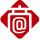 江苏二五八网络科技有限公司