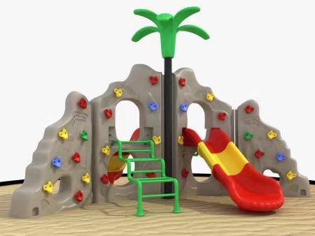户外游乐攀爬组合,万博体育登录app儿童玩具批发