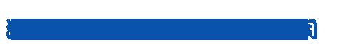 金沙网站所有网址-【www.582net】