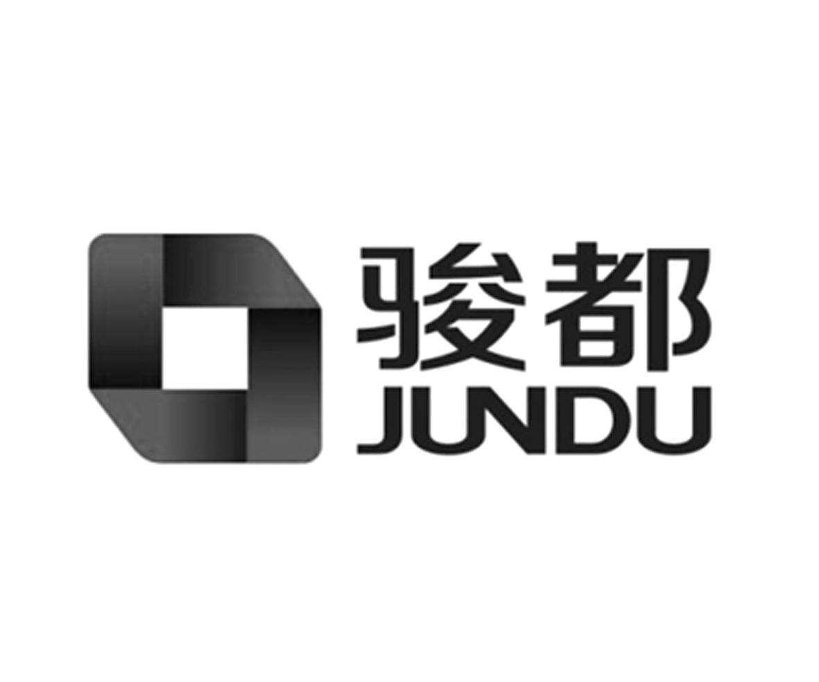 滄州駿都管道有限公司