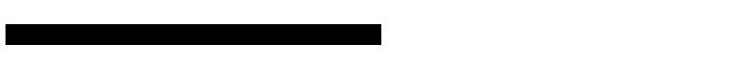 鞍山市大力運輸機械制造有限公司