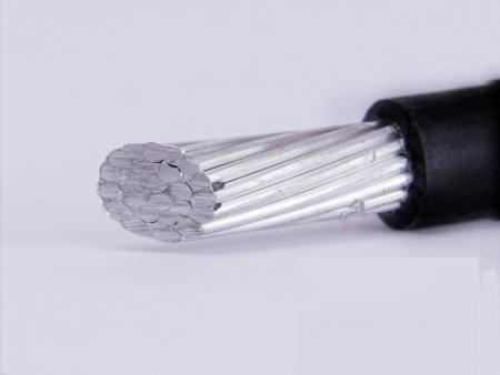 架空电缆-1X120——架空电缆系列
