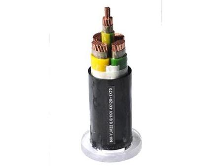 耐火型电缆