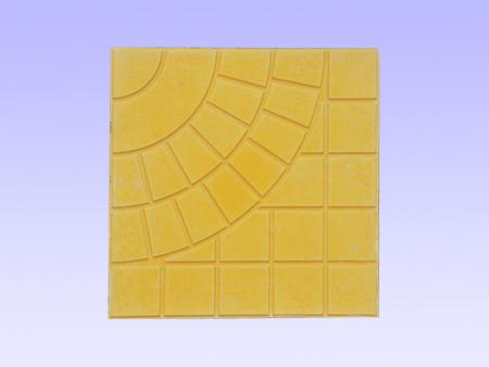 300X300地面砖