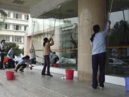重庆单位山猫直播体育