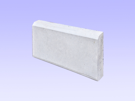 水泥条纹砖