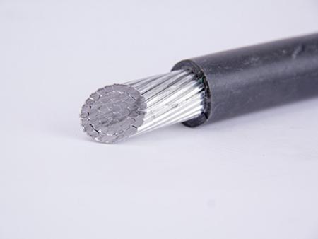 高压电缆-1x240——高压电缆系列