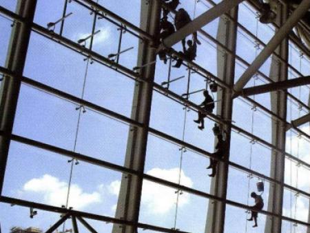 电动开窗器厂家分享六个方面判断开窗机的优劣
