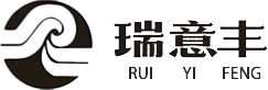 重慶瑞意豐企業管理咨詢有限公司