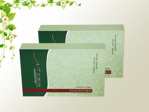 泰安茶葉盒|泰安禮品盒價格