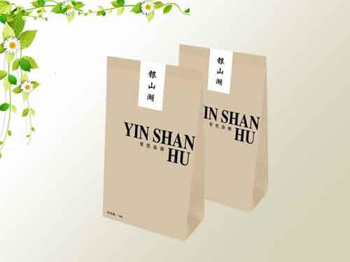 泰安自立袋|泰安包裝袋印刷廠