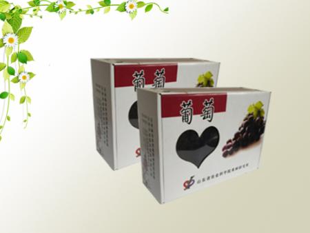 泰安彩盒價格