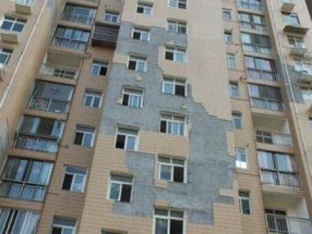 重美房屋翻新案例