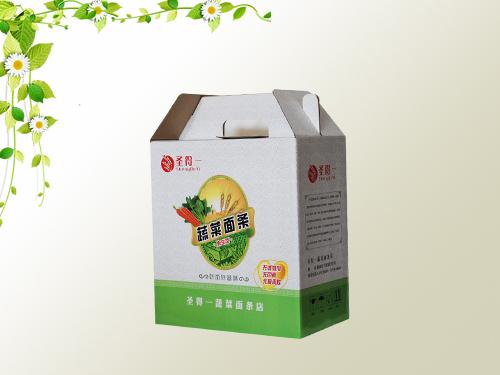 泰安彩盒設計|泰安包裝公司
