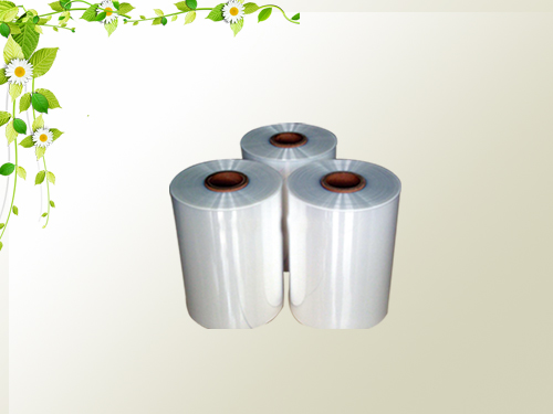收縮膜-泰安包裝材料廠家