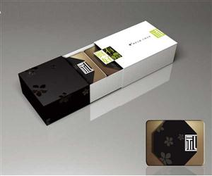 泰安工藝品盒|泰安禮品盒印刷