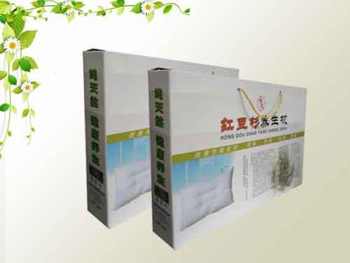 泰安彩盒生產廠家|泰安彩盒設計公司