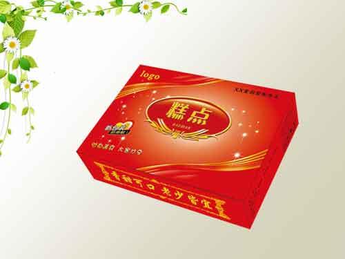 天地盒-泰安精裱盒包裝價格