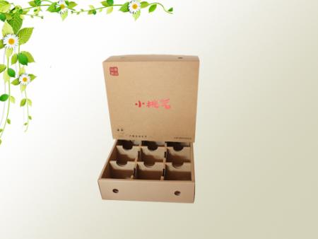 泰安禮品盒