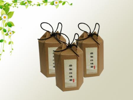 制作精美的泰安茶葉盒需要注意什么