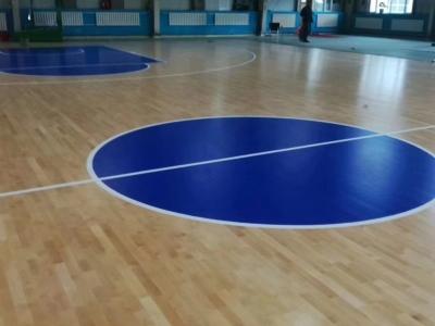 实木运动地板|篮球场manbetx体育苹果下载|羽毛球manbetx体育苹果下载|舞台manbetx体育苹果下载|河北双鑫体育设施工程有限公司