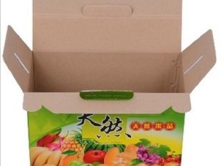 泰安紙箱主要分為以下三類,每種紙箱都有不同的用途